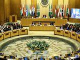 Arap Birliği: Trumpın açıkladığı karar hükümsüzdür