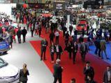 Otomotiv kampanyalarında faizsiz kredi rekabeti