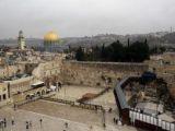 İsrailli aşırıcı örgütten Aksaya toplu baskın çağrısı