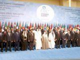 57 İslam ülkesinden beklenen 21 Maddelik plan