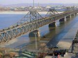 Savaş kapıda! Çin inşa etmeye başladı