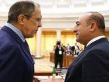 Rusyadan Türkiyeye kritik Suriye telefonu!