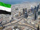 BAE Katarı haritadan sildi