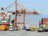 Trumpın ilk senesinde Türkiye-ABD ticareti arttı