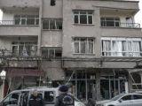 PYD/PKK saldırılarında 1 sivil öldü, 46sı yaralandı