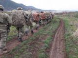 Rus uzman: Afrinde kazanan taraf Türkiye olacak