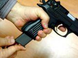 Evde bulunsun denilerek alınan silahlar can alıyor