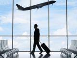 Türkler, yabancı ülkelerde toplam 5,1 milyar dolar turizm harcaması yaptı
