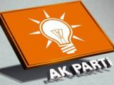 AK Parti, Türkiye çapında seçime gidiyor