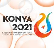İmzalar atıldı! 2021 yılında Konya'da düzenlenecek