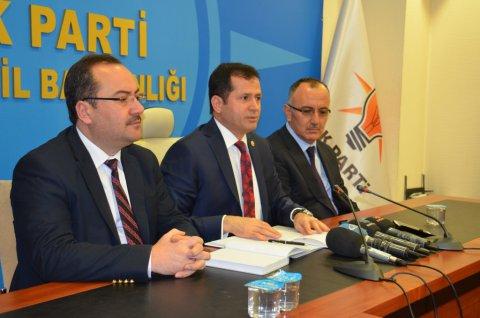 ak-parti-konya-milletvekili-ziya-altunyaldiz--(4).jpg
