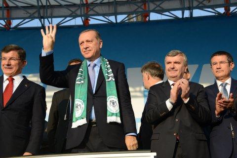 cumhurbaskani-erdogan-konyada-2.jpg