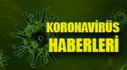 Koronavirus Haberleri