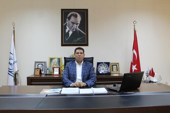 omer-erdogan-duransoy_.jpg