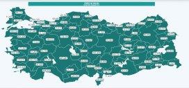 turkiye-asi-tablosu.jpg