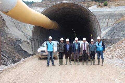 yeni-konya-antalya-karayolu'ndaki-demirkapi-tuneli'ne-gezi-1.jpg