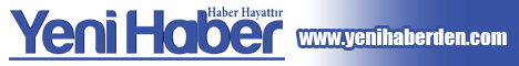YENİ HABER